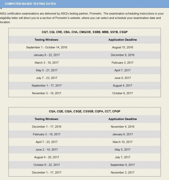 asq-test-center-dates