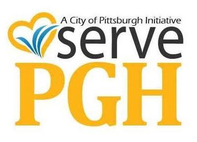 serve pgh