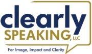 ClearlySpeakingLogo-200